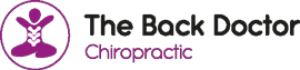The Back Doctor – Haywards Heath